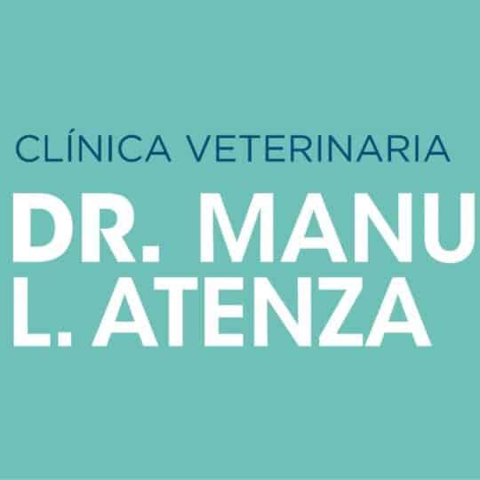 Clínica Veterinaria Dr. Manuel Atenza