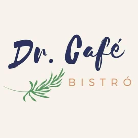 Doctor Cafe