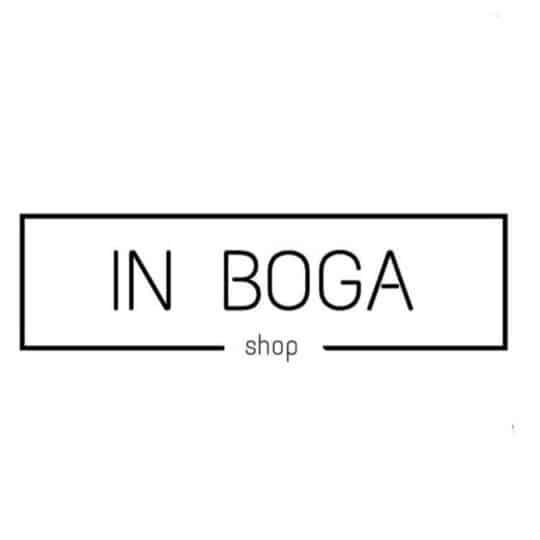 In Boga Shop