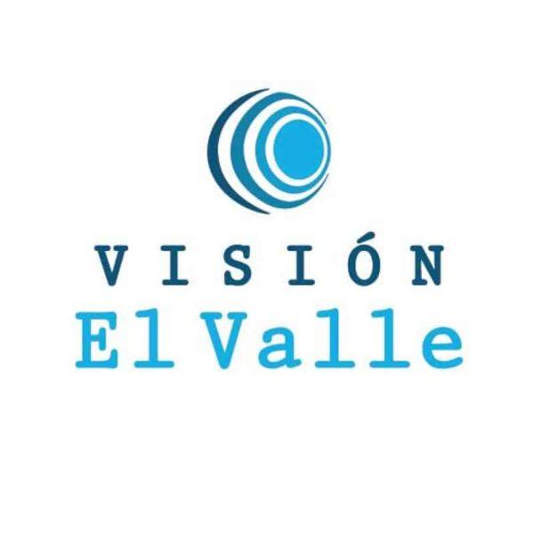 Visión el Valle