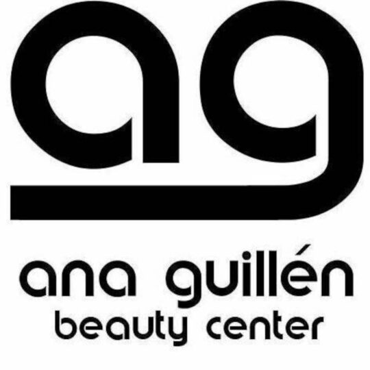 Ana Guillen Beauty Center