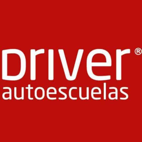 Autoescuela Driver Archena