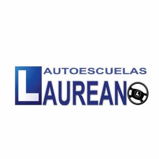 Autoescuela Laureano Archena