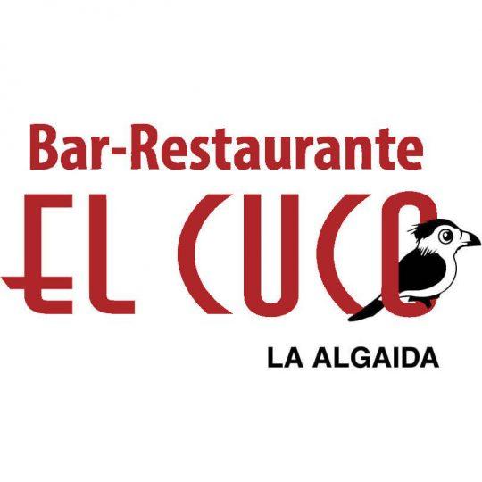 bar restaurante el cuco