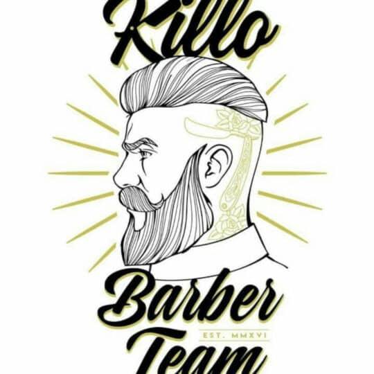 barberia DG Archena