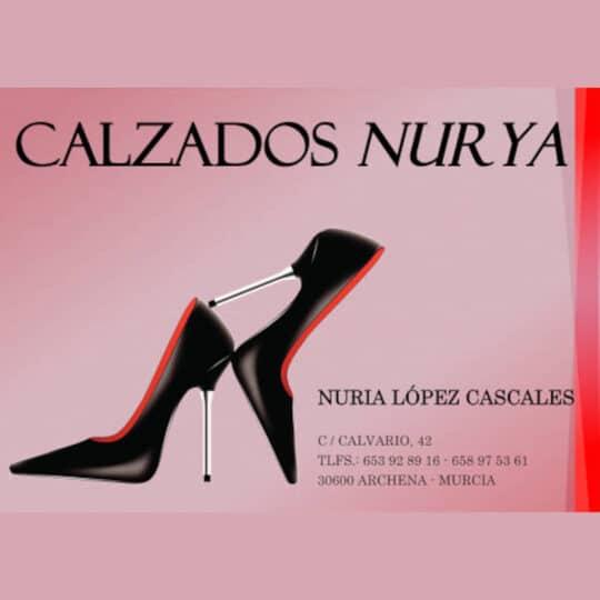Calzados Nurya Archena