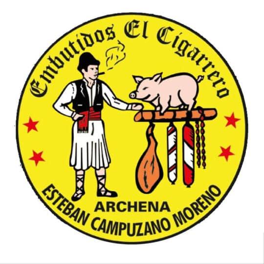 Embutidos El Cigarrero Archena