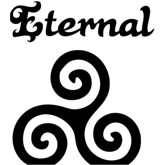 Modas Eternal Archena