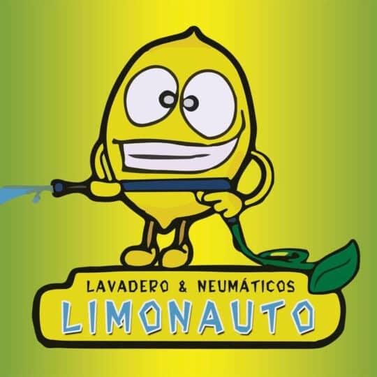 limonauto archena