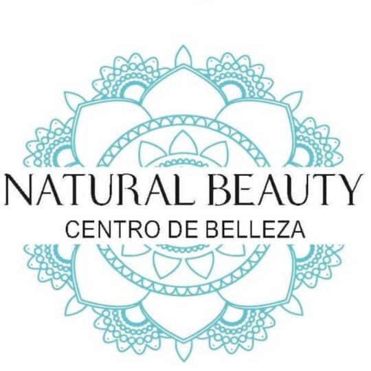 natural beauty centro de belleza