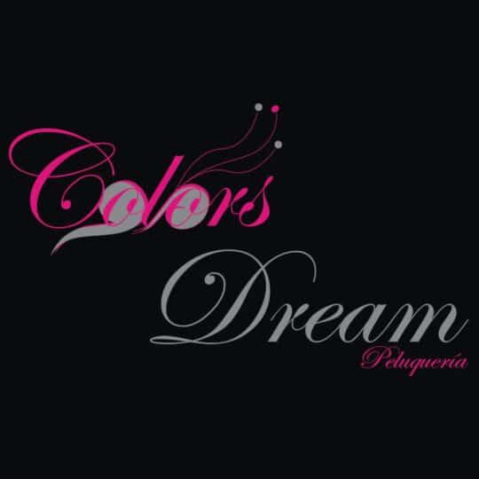 peluquería Colors Dream Archena