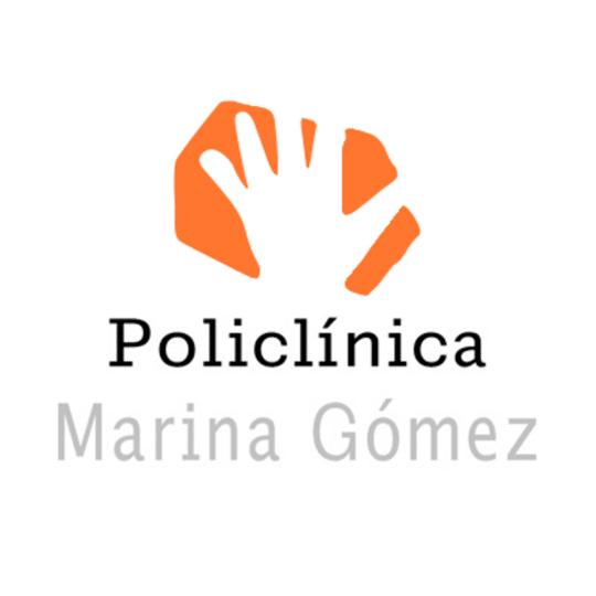Policlínica Marina Gómez