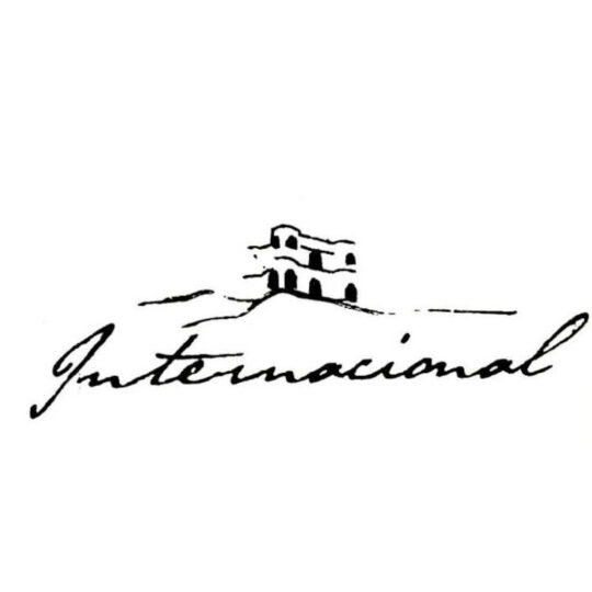 restaurante internacional archena