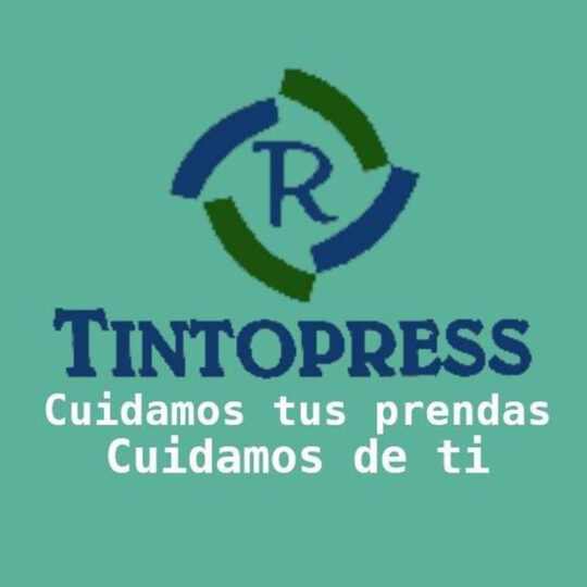 tintopress archena