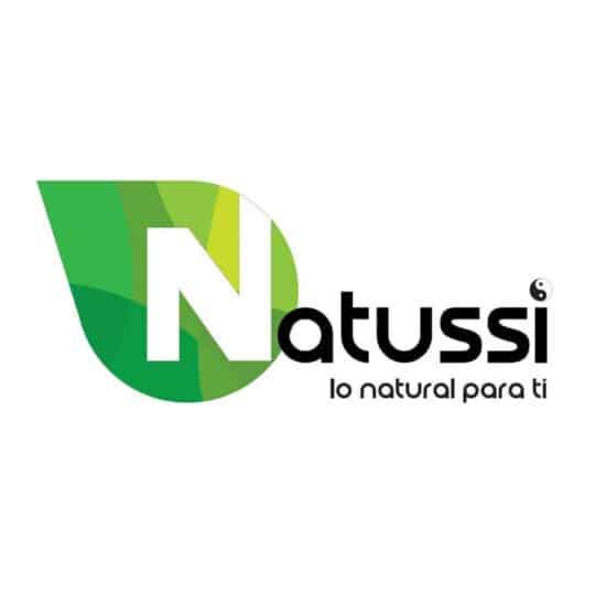 Natussi Archena