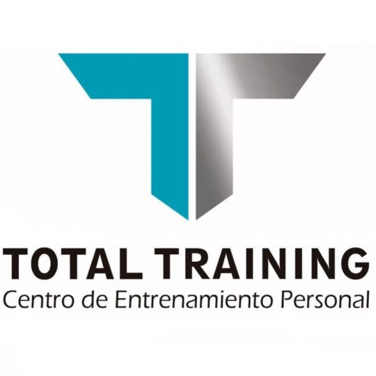 total training archena