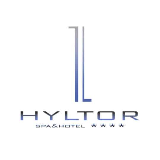 Hotel Hiltor
