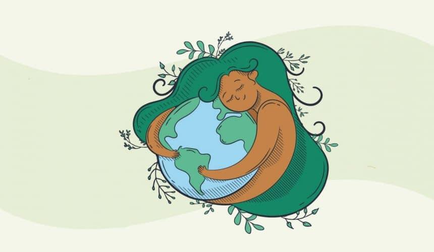 Los Beneficios de una Empresa Respetuosa con el Medio Ambiente